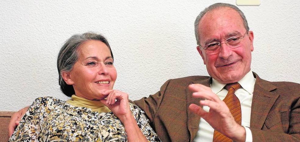 La familia de De la Torre le presiona para que no repita como candidato a la Alcaldía
