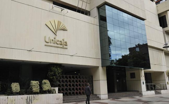 Unicaja vende a la noruega Axactor 4.000 inmuebles y se anota 252 millones