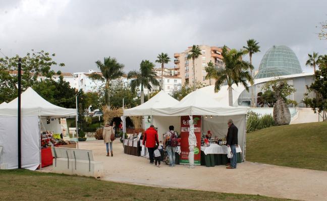 III Feria Mundial del Queso 'Popi'