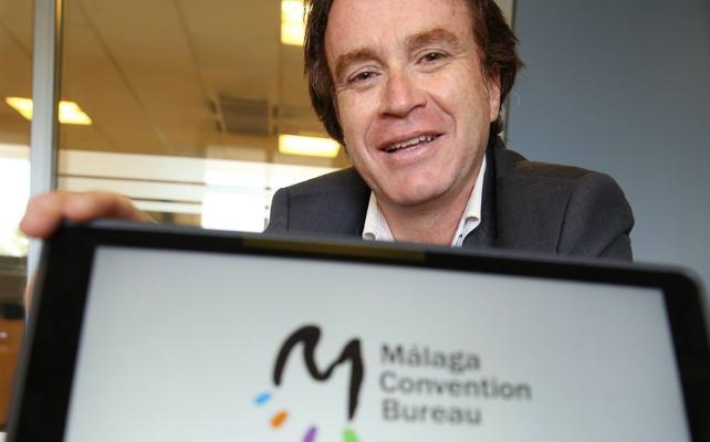 Málaga exporta su modelo en el turismo de congresos durante los últimos años