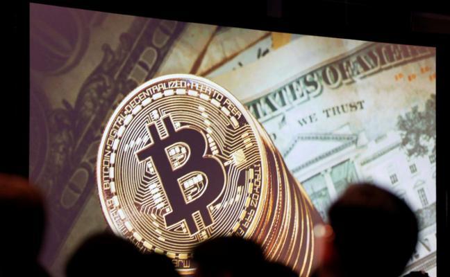 Bitcoin, la tragaperras del siglo XXI