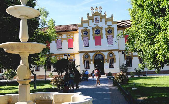 Las obras del Centro de Estudios Americanos Bernardo de Gálvez arrancarán en 2018