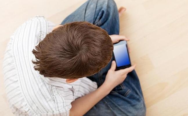 ¿Qué puedes hacer si tu hijo se descarga una aplicación de pago sin tu permiso?
