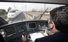 ¿Qué ha supuesto la llegada del AVE para Málaga y la Costa del Sol?