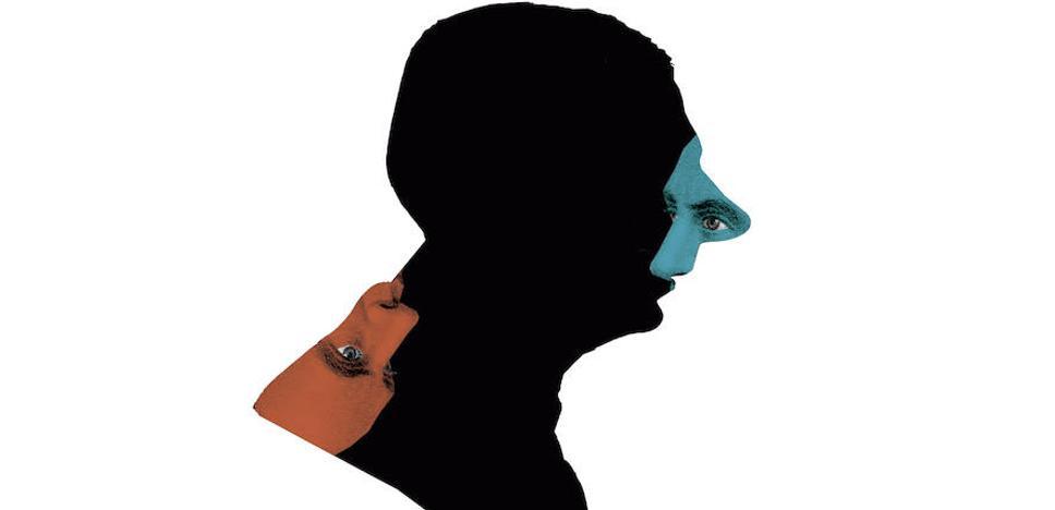 El hombre bipolar