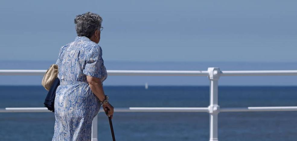 La edad de jubilación en España se retrasará hasta los 65 años y seis meses desde enero de 2018