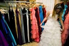 Las distintas dependencias del Ayuntamiento de Málaga acogen más de 250 bodas en 2017
