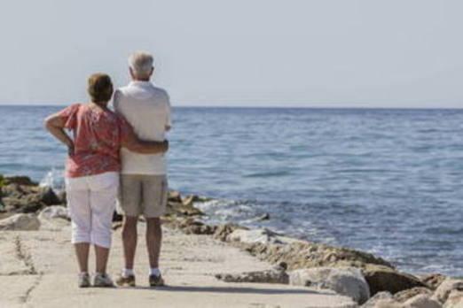 El gasto en pensiones crece casi un 3% en diciembre, hasta la cifra récord de 8.881 millones