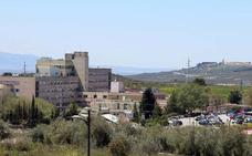 Fallece una mujer en Jaén tras esperar 12 horas en urgencias sin ser atendida