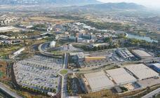 La empresa holandesa Cordis abre un centro de I+D en el PTA