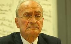 «La Junta debe ceder competencias»