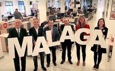 Málaga, una marca más allá del turismo