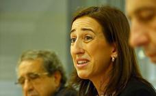 «Hay que contar a la ciudad qué hizo y hará Málaga Valley»