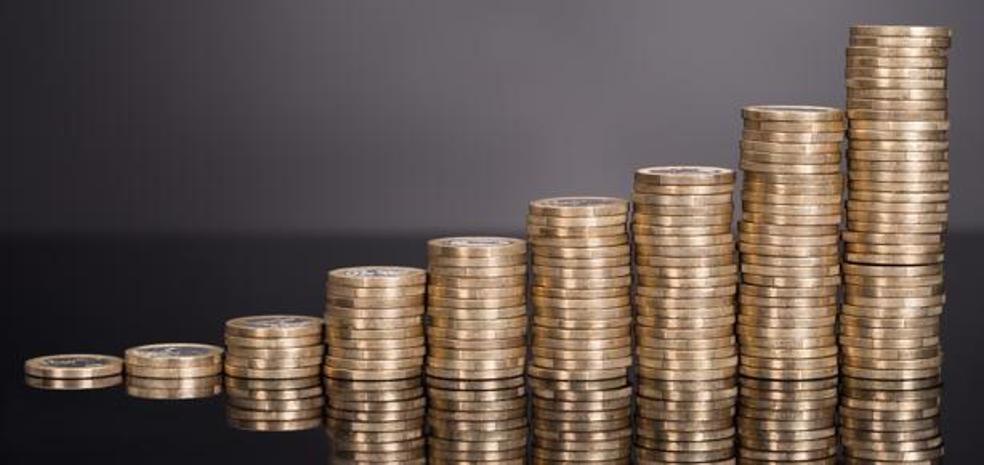 Más de 6.000 familias malagueñas recibirán la nueva renta mínima de inserción