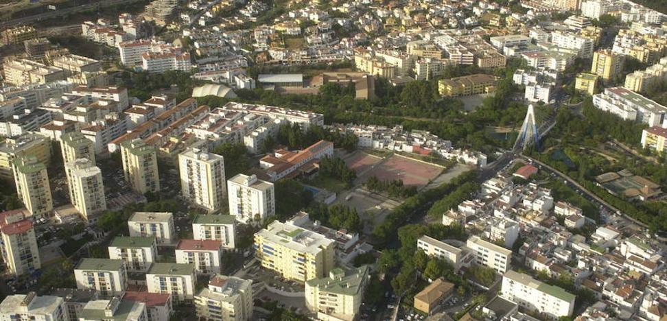 ¿Qué municipios de Málaga bajan el recibo del IBI este año?