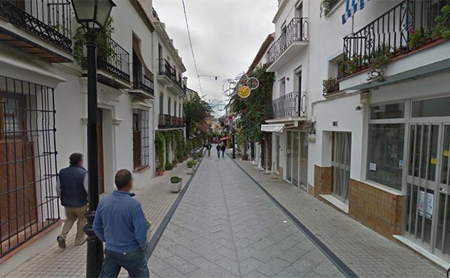 El nuevo hotel boutique Maison Ardois abrirá sus puertas este verano en Marbella