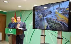 Agricultura destina 10,2 millones a proyectos de modernización de pymes agroalimentarias en Málaga