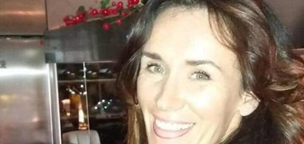 Buscan a una mujer de 35 años desaparecida desde el pasado día 2 en Marbella