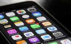 Vuelve el vídeo Martinelli de WhatsApp que te hackea el móvil: ¡no piques, es un un bulo!