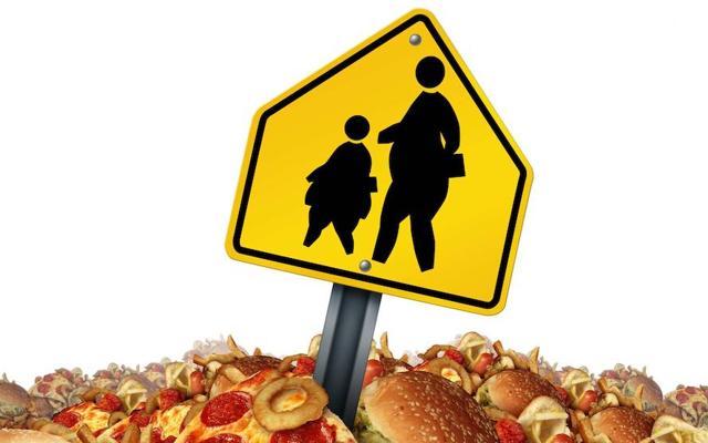 Andalucía inicia la regulación por ley de la lucha contra la obesidad