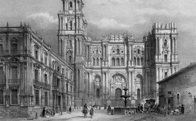 La venganza de doña Sancha de Lara: así fue la historia de amor y odio más sonada en la Málaga del siglo XVII