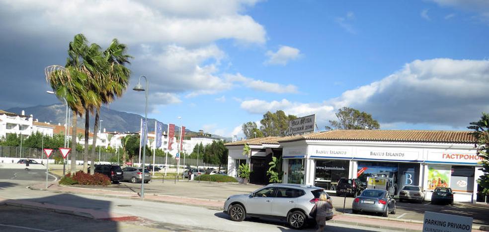 El conductor del atropello mortal de un niño en San Pedro dio positivo en cocaína