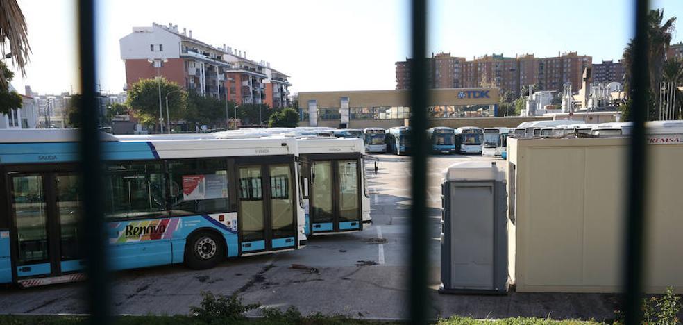 ¿Antigua Siemens o nueva EMT?