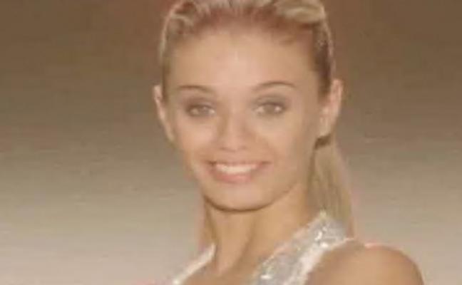 ¿Qué fue de Coral González, la chica del 'Claro que sí, guapi'?