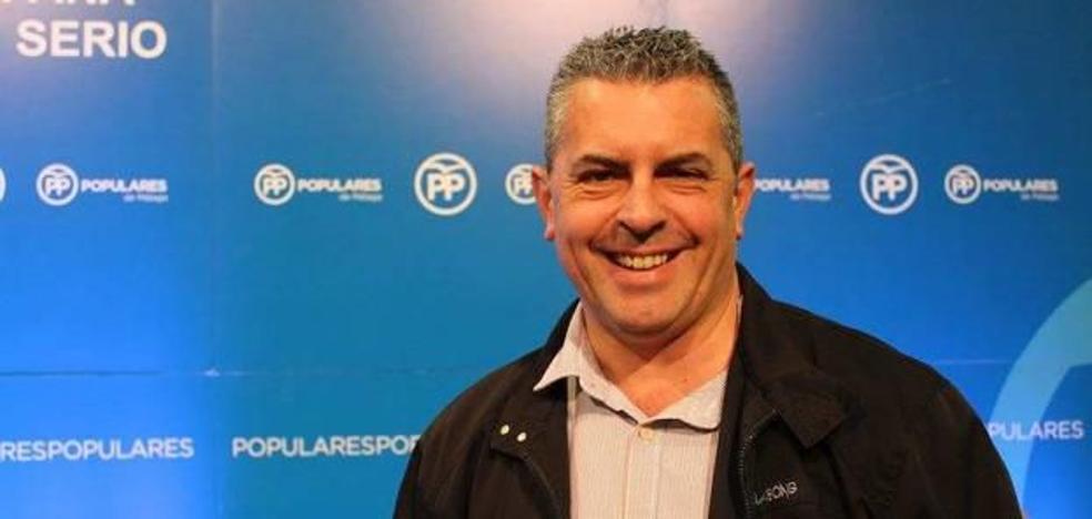Torremolinos despide a un trabajador acusado de apropiarse de 41.000 euros