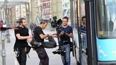 Málaga Film Office atiende 461 producciones y los rodajes suponen una inversión de más de dos millones