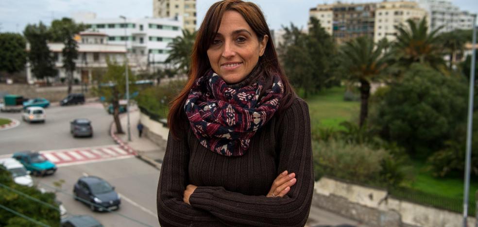 El juez de Tánger reconoce su labor humanitaria y vuelve a citar a Helena Maleno