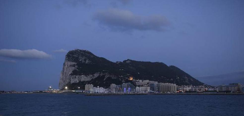 Primera reunión entre España y Reino Unido sobre si se aplicarán a Gibraltar los acuerdos post-Brexit
