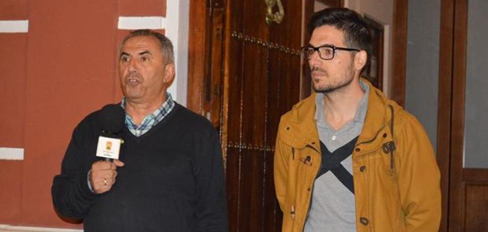 El alcalde de Pedrera, sobre los conflictos con los rumanos: «Me gustaría ver a gente fusilada»