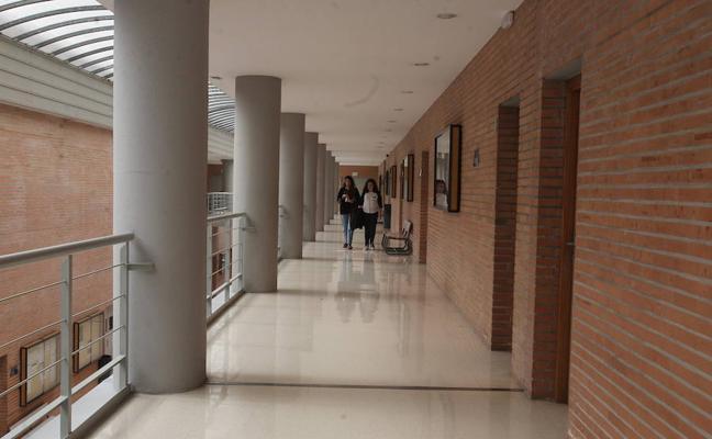 La nueva Facultad de Turismo tendrá cocinas, sala sensorial y de catas