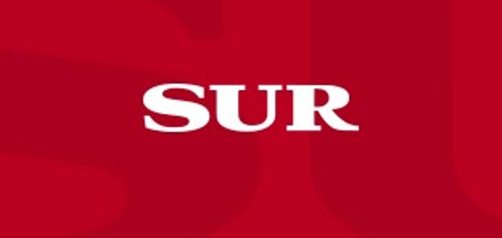 Condenan a 12 años de prisión a un hombre por abusar de su sobrina durante seis años en Vélez-Málaga
