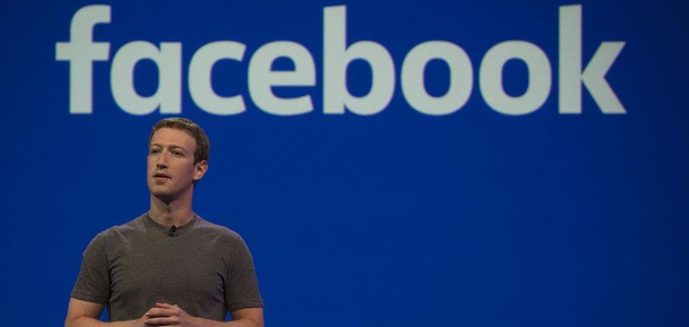 Facebook cambiará su algoritmo para «acercar a las personas» penalizando a marcas y medios