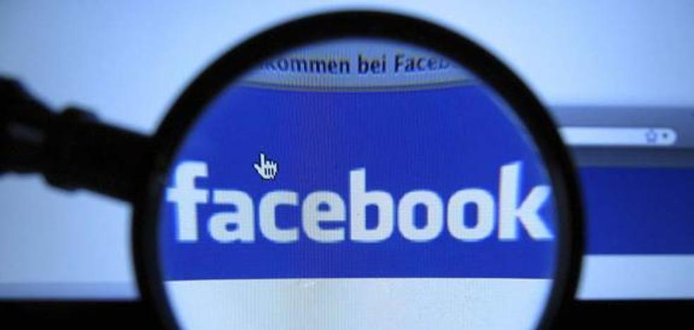 Más del 90% de las empresas andaluzas tienen presencia en redes sociales