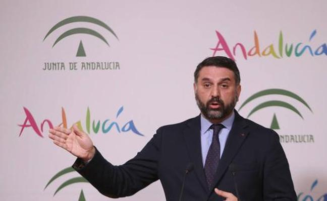 Andalucía se mostrará en Fitur como un destino diverso, singular e innovador