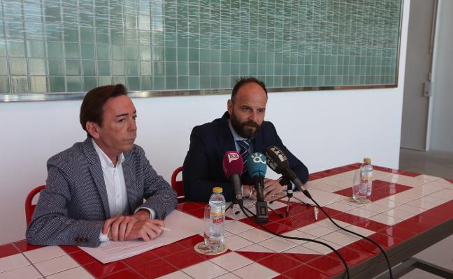 La Fundación del Carnaval y Victoria sellan un acuerdo de colaboración