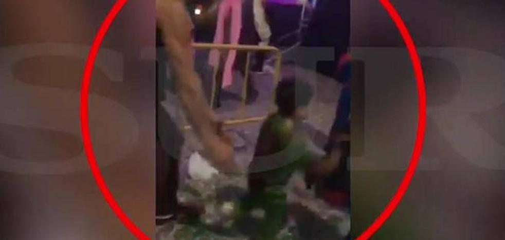 Ya hay fecha para el juicio al acusado del intento de secuestro de un niño en el Carnaval de Málaga