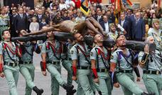 Málaga reivindicará la figura de Palma Burgos en su centenario