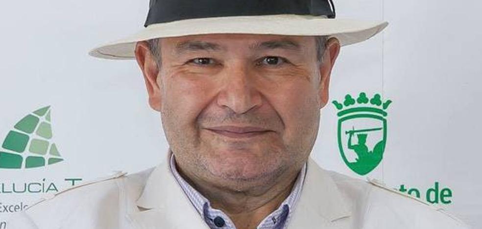 Adiós a Antonio Garrido, un grande de la cultura