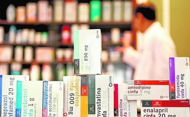 Los fallos de la receta electrónica siguen impidiendo la dispensación de fármacos