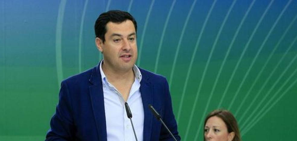 El PP pedirá que el nuevo instituto de Teatinos se llame Antonio Garrido
