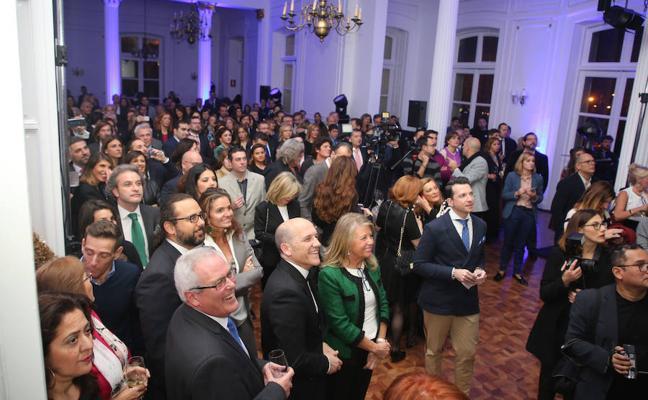 Marbella quiere consolidar su liderazgo con innovación y grandes eventos