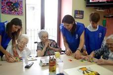 La Obra Social La Caixa impulsa 35 proyectos con entidades sociales con unos 10.000 beneficiarios