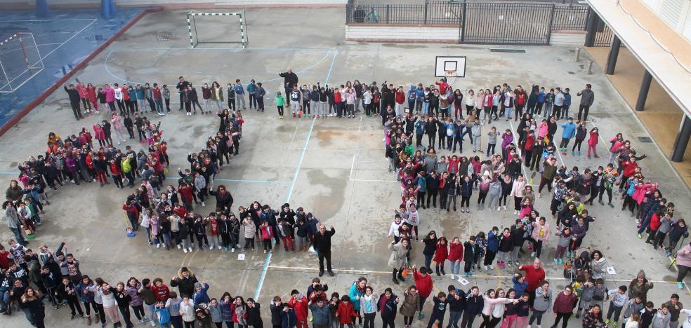 La Junta apoya con 2,2 millones de euros 36 proyectos de jóvenes agricultores en Málaga