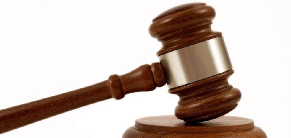 ¿Cuáles son los requisitos para acogerse a la ley que libró a un matrimonio de sus deudas?
