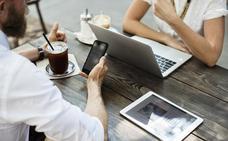 Las tarifas móviles con datos ganan terreno a la fibra en casa