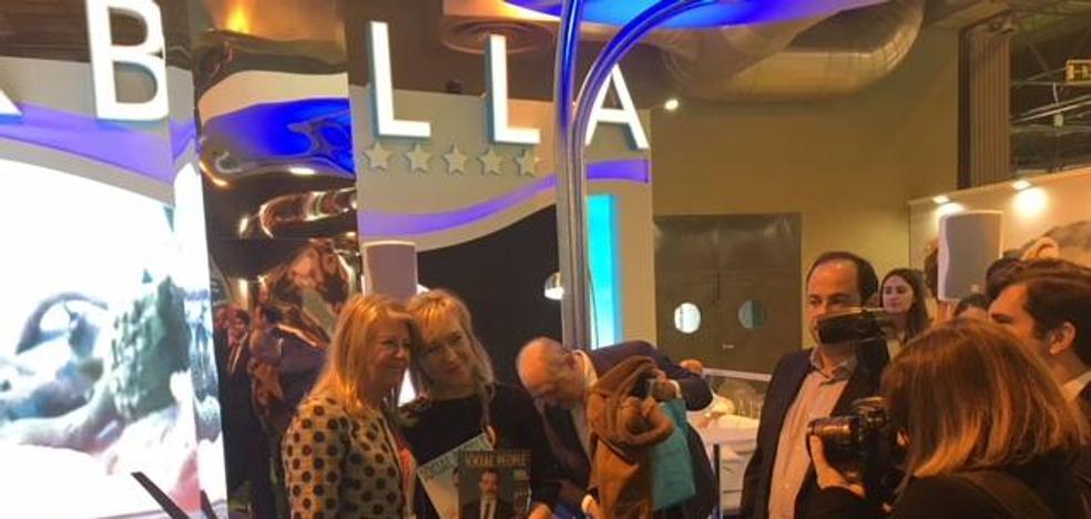 Los nuevos retos de Marbella para mantener su liderazgo en el sector turístico
